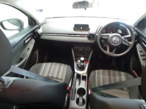 Mazda Mazda2 1.5 Active - Image 9