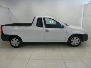 Nissan NP200 1.6i (aircon) - Image 2