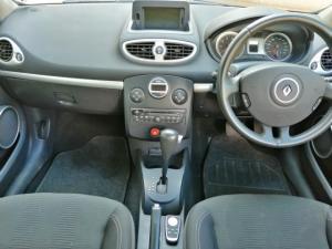 Renault Clio 1.6 Dynamique automatic - Image 6