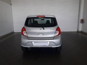 Suzuki Celerio 1.0 GL - Image 4