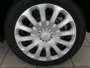 Ford Fiesta 5-door 1.4 Ambiente - Image 8