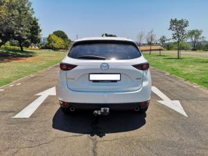 Mazda CX-5 2.0 Active auto - Image 6