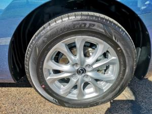 Mazda Mazda2 1.5 Dynamic auto - Image 11
