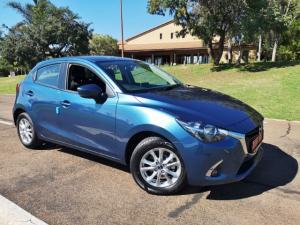 Mazda Mazda2 1.5 Dynamic auto - Image 3