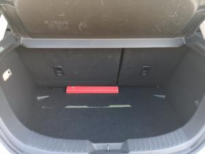 Mazda Mazda2 1.5 Individual auto - Image 10