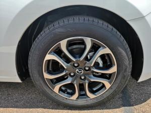 Mazda Mazda2 1.5 Individual auto - Image 11