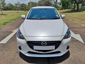Mazda Mazda2 1.5 Individual auto - Image 2