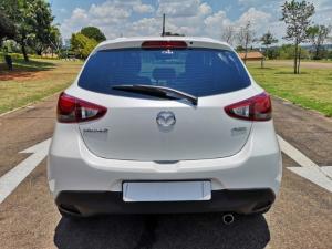 Mazda Mazda2 1.5 Individual auto - Image 6
