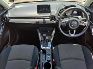Mazda Mazda2 1.5 Individual auto - Image 8
