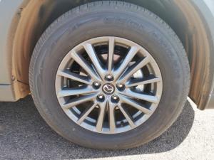 Mazda CX-5 2.0 Active auto - Image 11
