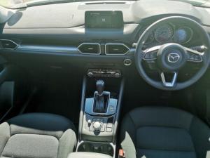 Mazda CX-5 2.0 Active auto - Image 8