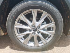 Mazda CX-5 2.2DE AWD Akera - Image 11