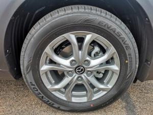 Mazda CX-3 2.0 Dynamic auto - Image 11