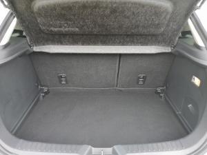 Mazda CX-3 2.0 Individual auto - Image 10