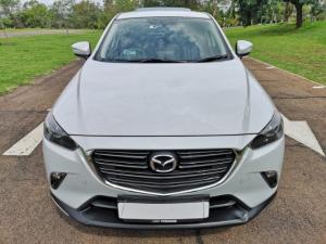 Mazda CX-3 2.0 Individual auto - Image 2