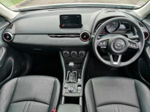 Mazda CX-3 2.0 Individual auto - Image 8