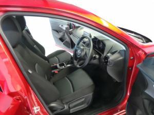 Mazda CX-3 2.0 Active auto - Image 10