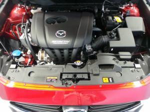 Mazda CX-3 2.0 Active auto - Image 12