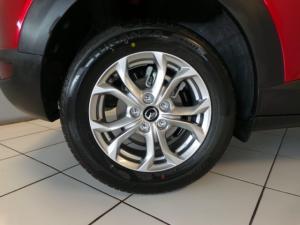 Mazda CX-3 2.0 Active auto - Image 14