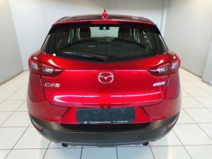 Mazda CX-3 2.0 Active auto - Image 5