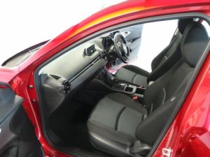 Mazda CX-3 2.0 Active auto - Image 7