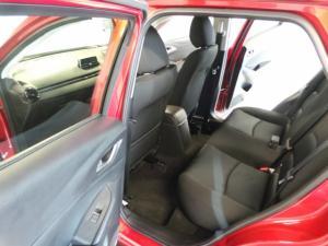 Mazda CX-3 2.0 Active auto - Image 8