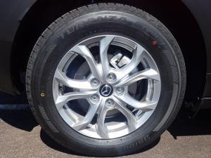 Mazda CX-3 2.0 Active auto - Image 9