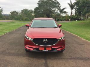 Mazda CX-5 2.0 Dynamic auto - Image 2