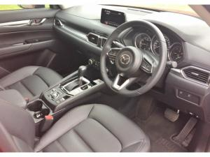 Mazda CX-5 2.0 Dynamic auto - Image 7