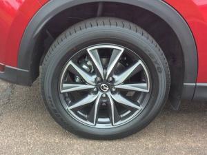 Mazda CX-5 2.0 Dynamic auto - Image 8