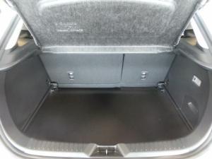 Mazda CX-3 2.0 Dynamic auto - Image 13