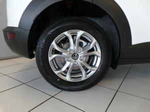 Mazda CX-3 2.0 Dynamic auto - Image 14