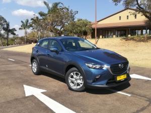 Mazda CX-3 2.0 Dynamic auto - Image 3