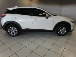 Mazda CX-3 2.0 Dynamic auto - Image 6