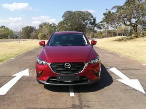 Mazda CX-3 2.0 Active - Image 2