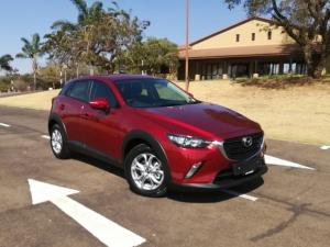 Mazda CX-3 2.0 Active - Image 3