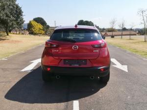 Mazda CX-3 2.0 Active - Image 5