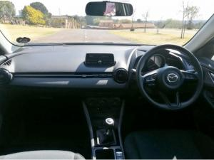 Mazda CX-3 2.0 Active - Image 7
