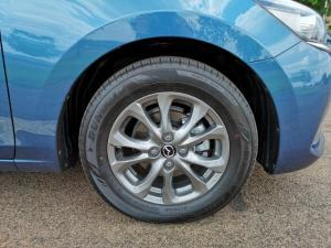 Mazda Mazda2 1.5 Dynamic - Image 11