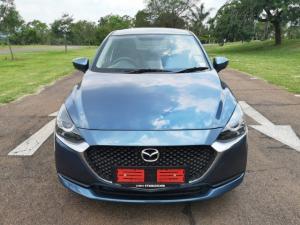 Mazda Mazda2 1.5 Dynamic - Image 2
