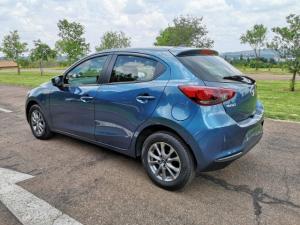 Mazda Mazda2 1.5 Dynamic - Image 5