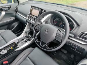 Mitsubishi Eclipse Cross 2.0 - Image 9