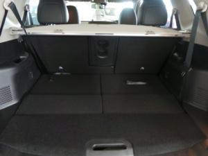 Nissan X-Trail 2.5 4x4 Tekna - Image 7