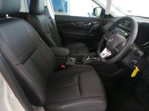 Nissan X-Trail 2.5 4x4 Acenta+ - Image 7