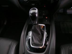 Nissan X-Trail 2.5 4x4 Acenta+ - Image 9
