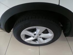 Nissan Qashqai 1.2T Visia - Image 12