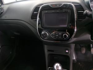 Renault Captur 66kW dCi Dynamique - Image 10