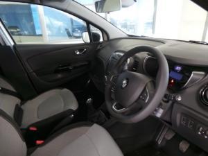 Renault Captur 66kW dCi Dynamique - Image 8