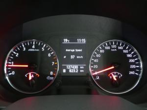 Nissan X-Trail 2.0 XE - Image 9