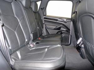 Porsche Cayenne S diesel - Image 6